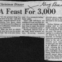 CF-20200613-A feast for 3,0000001.PDF