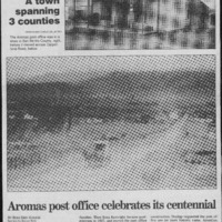 CF-20170824-Aromas post office celebrates its cent0001.PDF