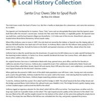 https://history-omeka-dev.santacruzpl.org/omeka/uploads/articles/AR-026.pdf