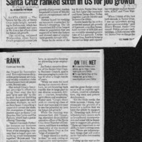 Cf-20190725-Santa Cruz ranked sixth in US for job 0001.PDF