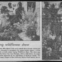 CF-20200221-Spring wildflower show0001.PDF