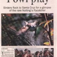 CF-20180106-Fowl play0001.PDF