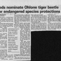 CF-20190808-Feds nominate Ohlone tiger beetle for 0001.PDF