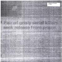 CF-20171119-Pair of grisy serial killers seek rele0001.PDF
