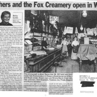 CF-20191004-Daly brothers and teh fox creamery ope0001.PDF