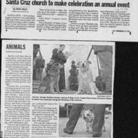 20170608-Santa Cruz church to make celebration0001.PDF