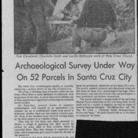CF-201708120-Archaeological survey under way on 520001.PDF