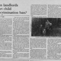 CF-20201114-Can landlords skirt child discriminati0001.PDF