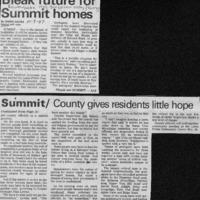CF-20190208-Bleak future for summit homes0001.PDF