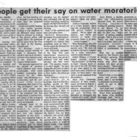 CF-20200626-People get their say on water moratori0001.PDF