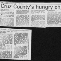 CF-20180930-Santa Cruz County's hungry children0001.PDF