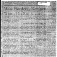 CF-20171119-Mass murderer Kemper wants his brain a0001.PDF