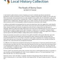 https://history-omeka-dev.santacruzpl.org/omeka/uploads/articles/AR-015.pdf