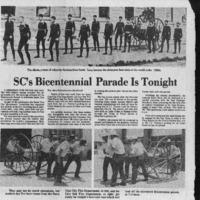 CF-20171229-SC's Bicentennial parade is tonight0001.PDF