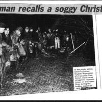 CF-20191003-Guardsman recalla a soggy christmas0001.PDF