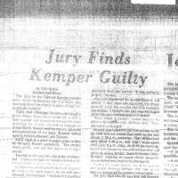 CF-20171119-Jury finds Kemper guilty0001.PDF