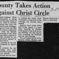 CF-20181017-County ;takes action against Christ Cr0001.PDF