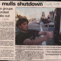 CF-20200311-Ucsc mulls shutdown0001.PDF