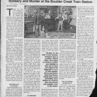 CF-20180125-Robbery and murder at the Boulder Cree0001.PDF