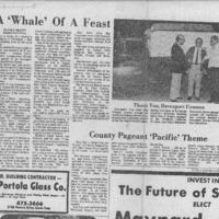 CF-20180816-A 'whale' of a feast0001.PDF