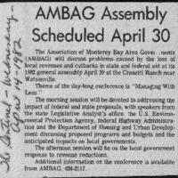 20170601-AMBAG assembly scheduled0001.PDF