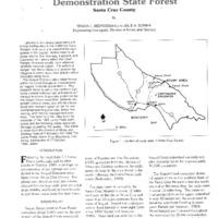 CF-20190317-Earthquake damage in Soquel demonstrat0001.PDF