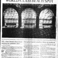 CF-20180117-World-Class Beach Spot AOL cites Beach0001.PDF