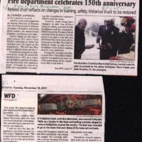 CF-20200102-Fire department celebrates 150th anniv0001.PDF