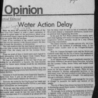 CF-20200618-Water action delay0001.PDF