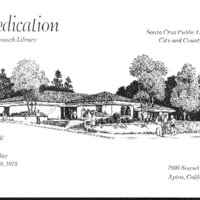 CF-20181025-Dedication Aptos Branch library0001.PDF