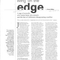 CF-20171102-Living on the edge0001.PDF