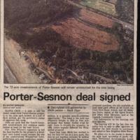 CF-20190530-Porter-Sesnon deal signed0001.PDF