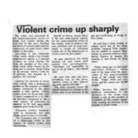 CF-2017121-Violent crime up sharply0001.PDF