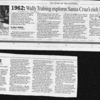 CF-20201121-1962; Wally trabing explores santa cru0001.PDF