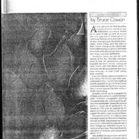 CF-20200220-Untitled cf-135870001.PDF