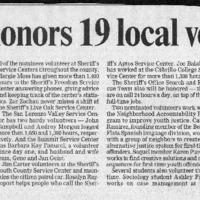 CF-20200227-County honors 19 local volunteers0001.PDF