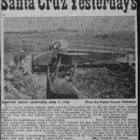 CF-20181220-Santa Cruz Yesterdays CF-173870001.PDF