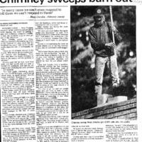 CF-20190208-Chimney sweeps burn out0001.PDF