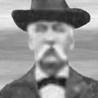https://www-dev.santacruzpl.org/media/img/site/fish_temp/html/SCC_Civil_War_Vets_files/image079.png