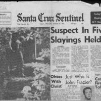 CF-20171207-Suspect in five slayings held0001.PDF