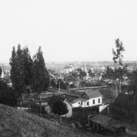 http://history.santacruzpl.org/omeka/uploads/0000/0336.jpg