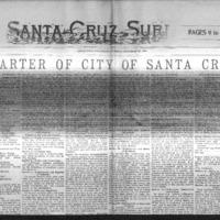 CF-20180921-Charter of city of Santa Cruz0001.PDF