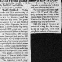 CF-20190307-Loma Prieta quake anniversary is today0001.PDF