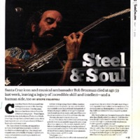 20170322-Steel and Soul0001.PDF