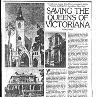 CF-20200819-Saving the quens of victoriana0001.PDF