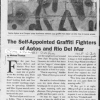 CF-20171220-The self-appointed Graffiti fighters o0001.PDF