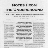 CF-20180712-Notes from the underground0001.PDF
