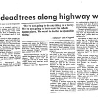 20170608-Only 60 dead trees along highway0001.PDF