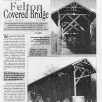 CF-20190321-Felton covered bridge0001.PDF
