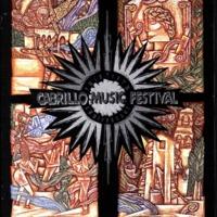 CF-20180906-Cabrillo music festival August 7-15 190001.PDF
